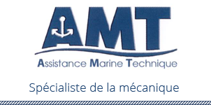 ASSISTANCE MARINE TECHNIQUE